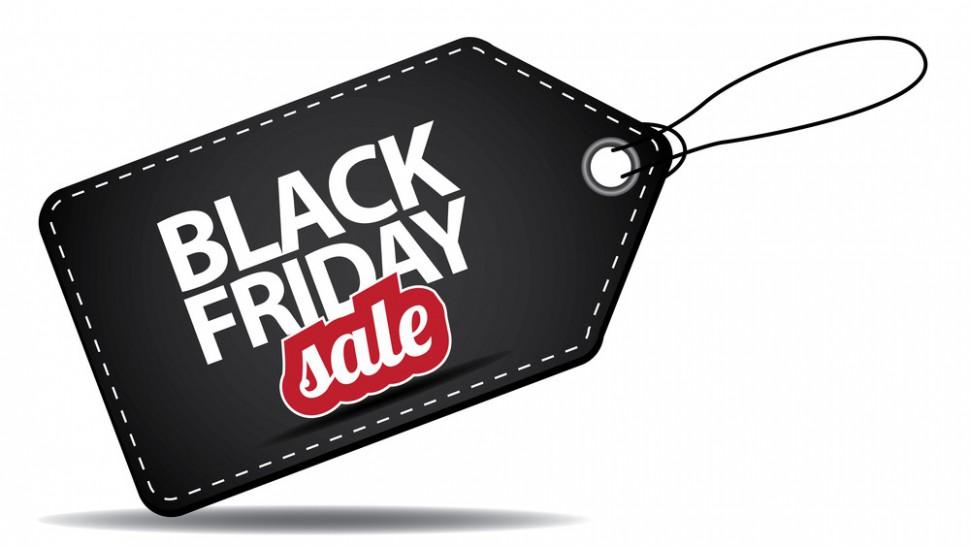 Black Friday Real Estate Deals