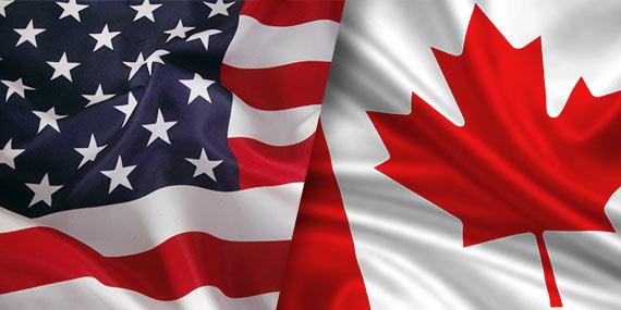 The Canadian Snowbird Act