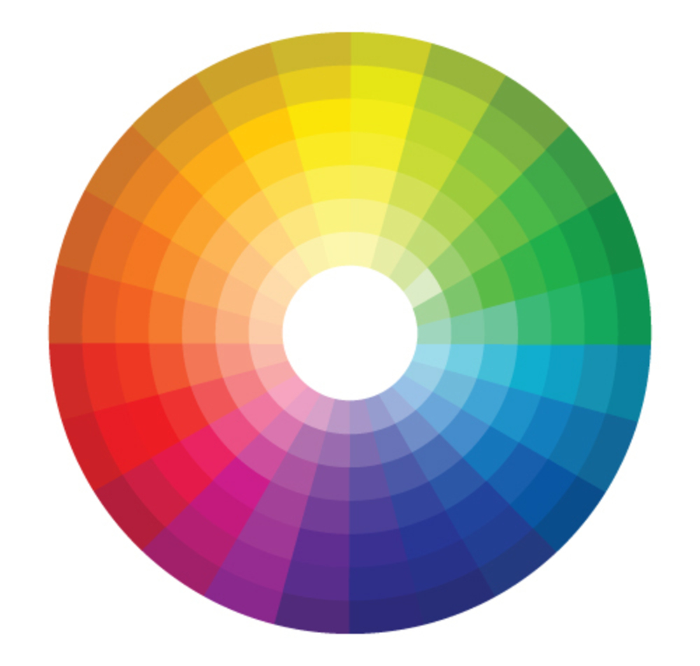 The Best and Worst Colors to Paint Your Home