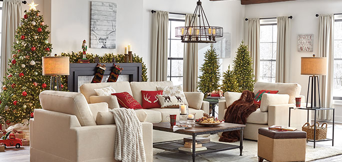 Selling Your Home During the Holidays Can Be a Good Idea