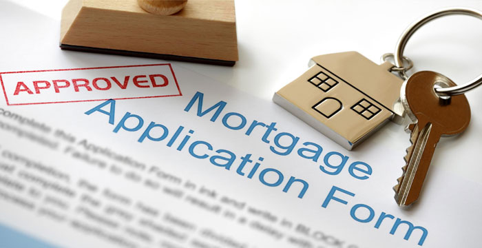 Mortgage Requirements are Easing