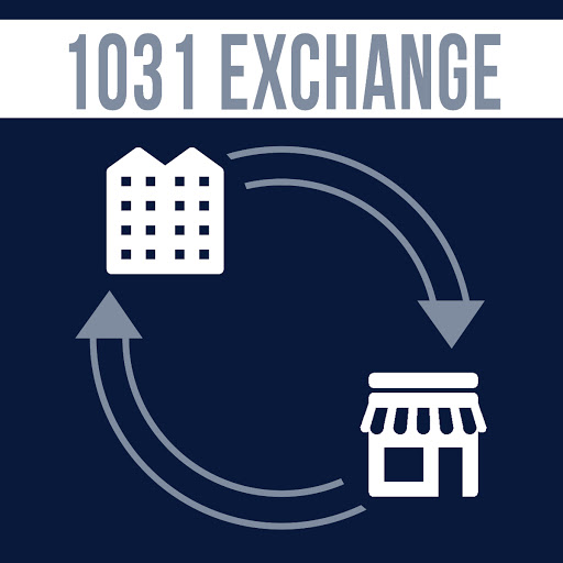 Are 1031 Exchanges Going Away in 2021?