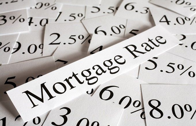 How Does the Mortgage Rate Affect Buyers?