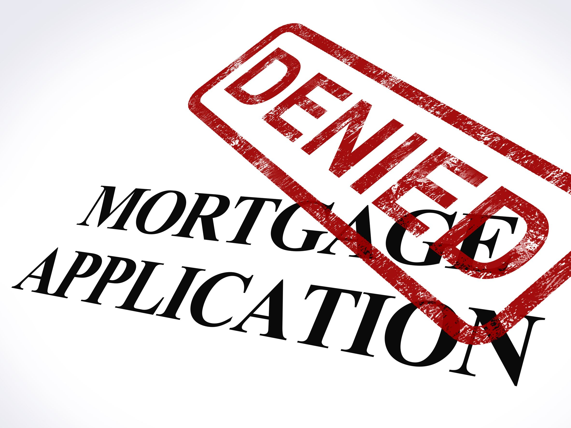 Tight Housing Market Leaving Mortgage Buyers Out in the Cold