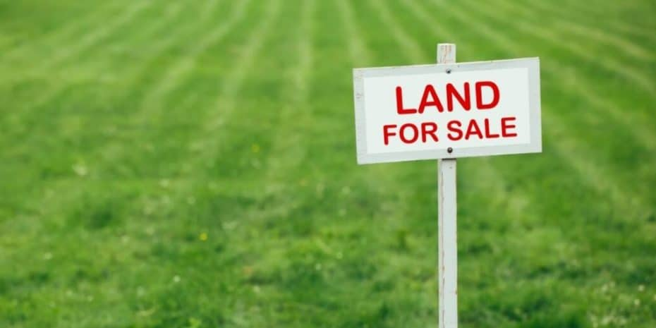 Land Prices are Skyrocketing in Southwest Florida
